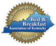 icon_bbassoc_ky.png